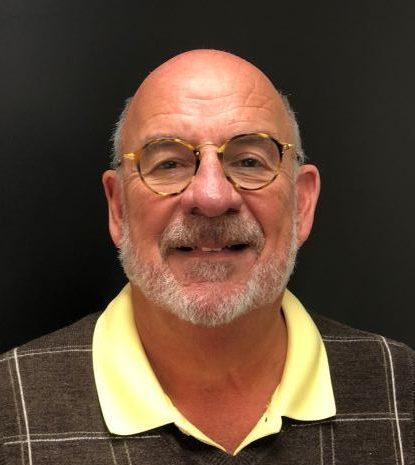 Peter Hogan